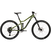 Vitus Mythique 29 VRS Bike SX Eagle 1x12 2020